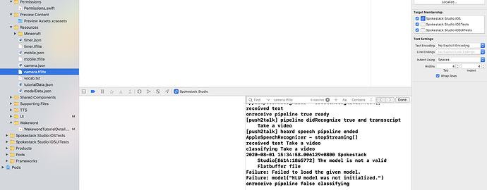 Screenshot 2020-08-01 at 15.38.04